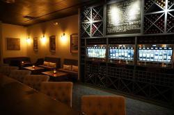 Ardoa Wine Bar