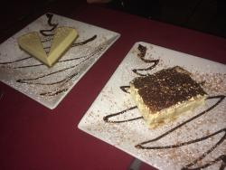Pastalina's Restaurant