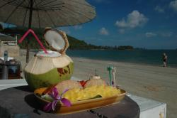 M.T.Resort
