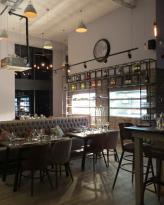The Boardwalk Bar & Dining
