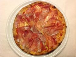 Pizzeria Ristorante Da Ludovico