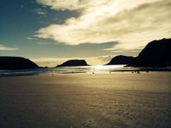 Chiloe Austral Turismo y Aventura