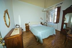 Hotel Lami