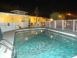 Sun Life Beach Hotel