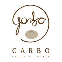 Forno Garbo