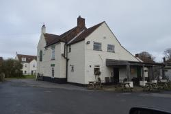 The River Don Tavern And Lodge