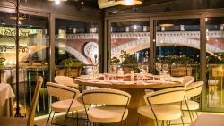 Restaurant La Cantinella