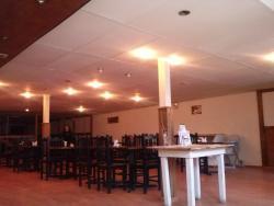 Cafe Otway