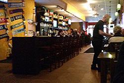 O'Donold's Irish Pub