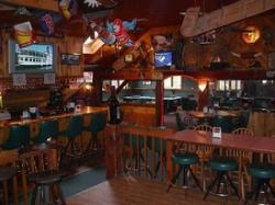 Binn Tavern