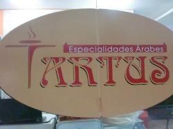 Tartus Especialidades Árabes