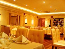 Tsay Cheng Chinese Restaurant