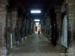 Sivasailam Temple
