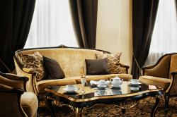 Volgograd Hotel