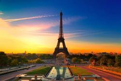Paris Unique Tours