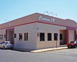 Cantina 2R
