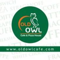 Old Owl Cafe