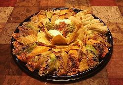 Arturo's Mexican Restaurant