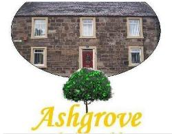 Ashgrove Bed & Breakfast