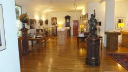 Karpeles Manuscript Library