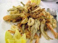 Pastamore&Chiatamone