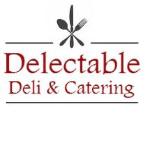 Delectable Deli & Catering