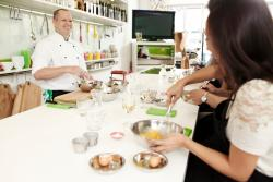 Sydney Cooking School