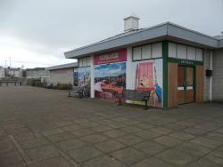 Dunluce Family Entertainment Centre