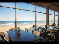 Maroochy Surf Club
