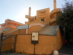 Museo Universitario