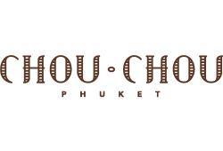 Chou Chou Deli Shop