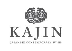 Kajin Japanese Contemporary Sushi