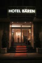 Bären Hotel
