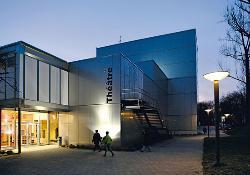 Theatre de Vidy