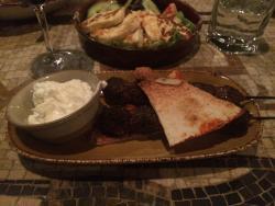Byblos Bar & Restaurant
