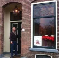 Deventer Bed & Breakfast