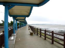 Siangshan Wetland