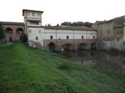 Ponte Mediceo