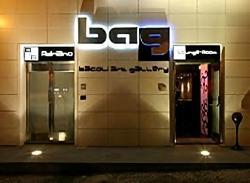 BAG - Bacoli Art Gallery