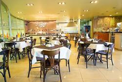 Delta Restaurante