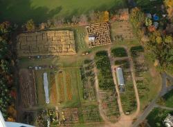 Pell Farm