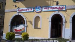 Bella Storia Piadineria Artigianale