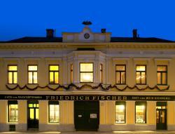 Alt-Wiener-Schnapsmuseum
