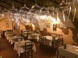 Taverna Dei Servi