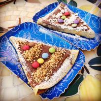 Dessart - L'arte del Dessert