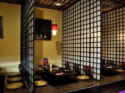Restaurant Shizo, Sushi & Grill