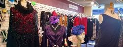 Mr. Anthony's Fashions Boutique