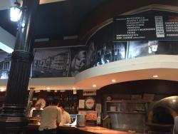 Cafe Ditali