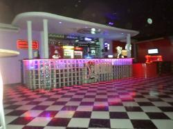 Nika Bar