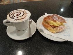 Caffetteria Bolognese